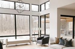 Nikki Fischer Design