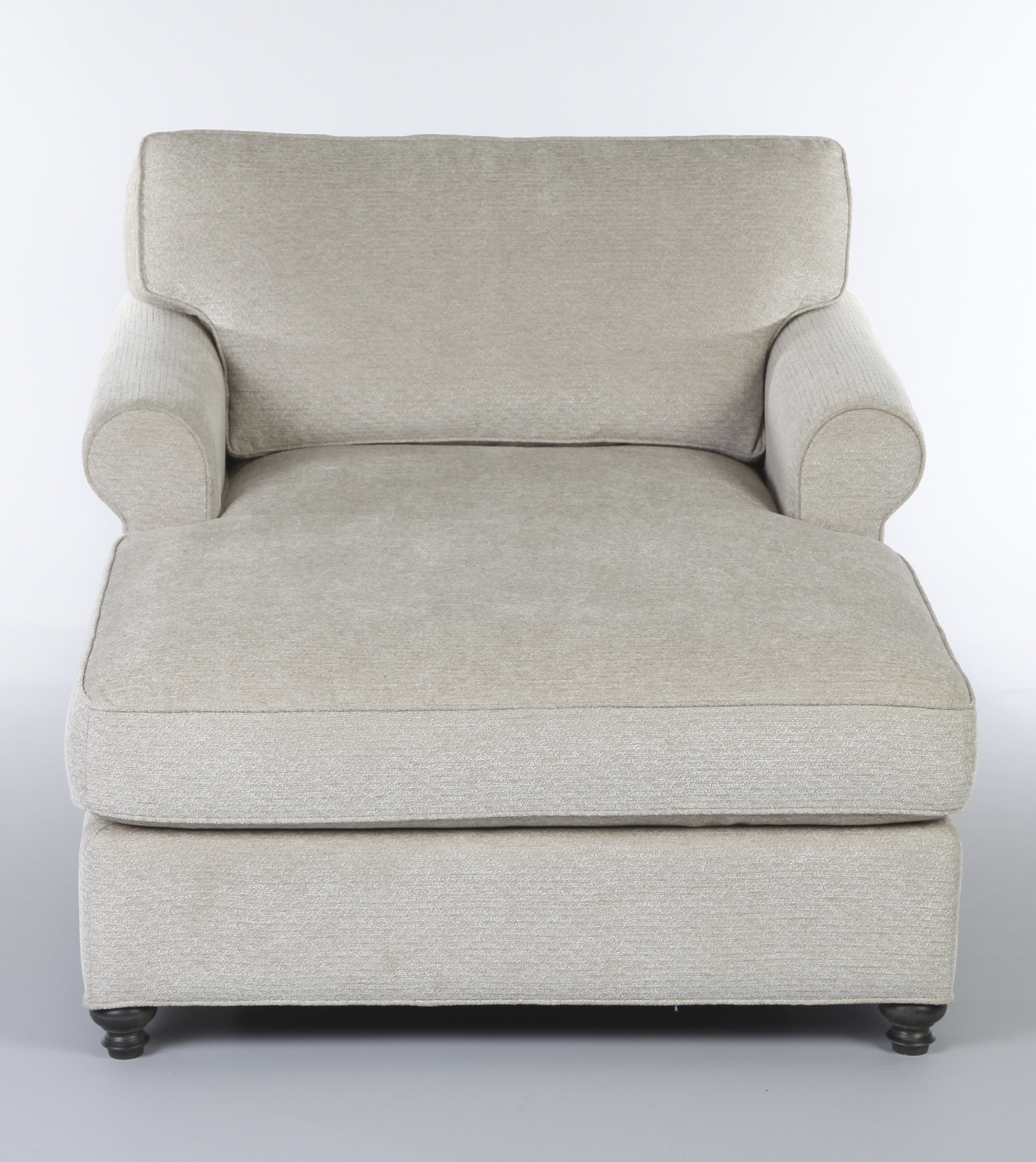 8400 Series Chaise Lounge Rolled Turned - 01.jpg