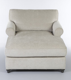 8400 Series Chaise Lounge