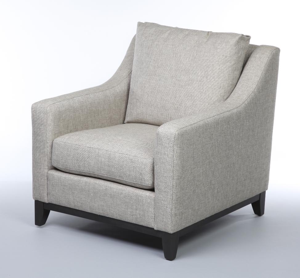 8441/8437 Chelsea Chair