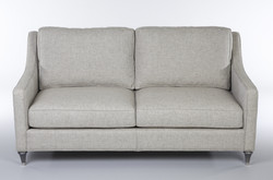 8437 Chelsea Demi Sofa