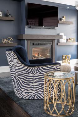 Natalie Jones Designs