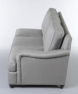 8437 Chelsea RAF Sofa