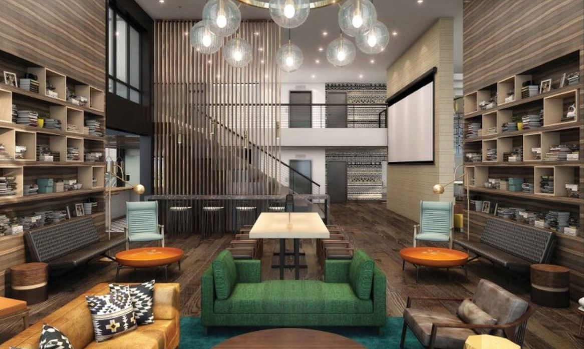 Koo Architects Chicago