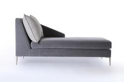 1400 Kate Chaise