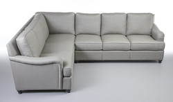 8437 Chelsea Sectional