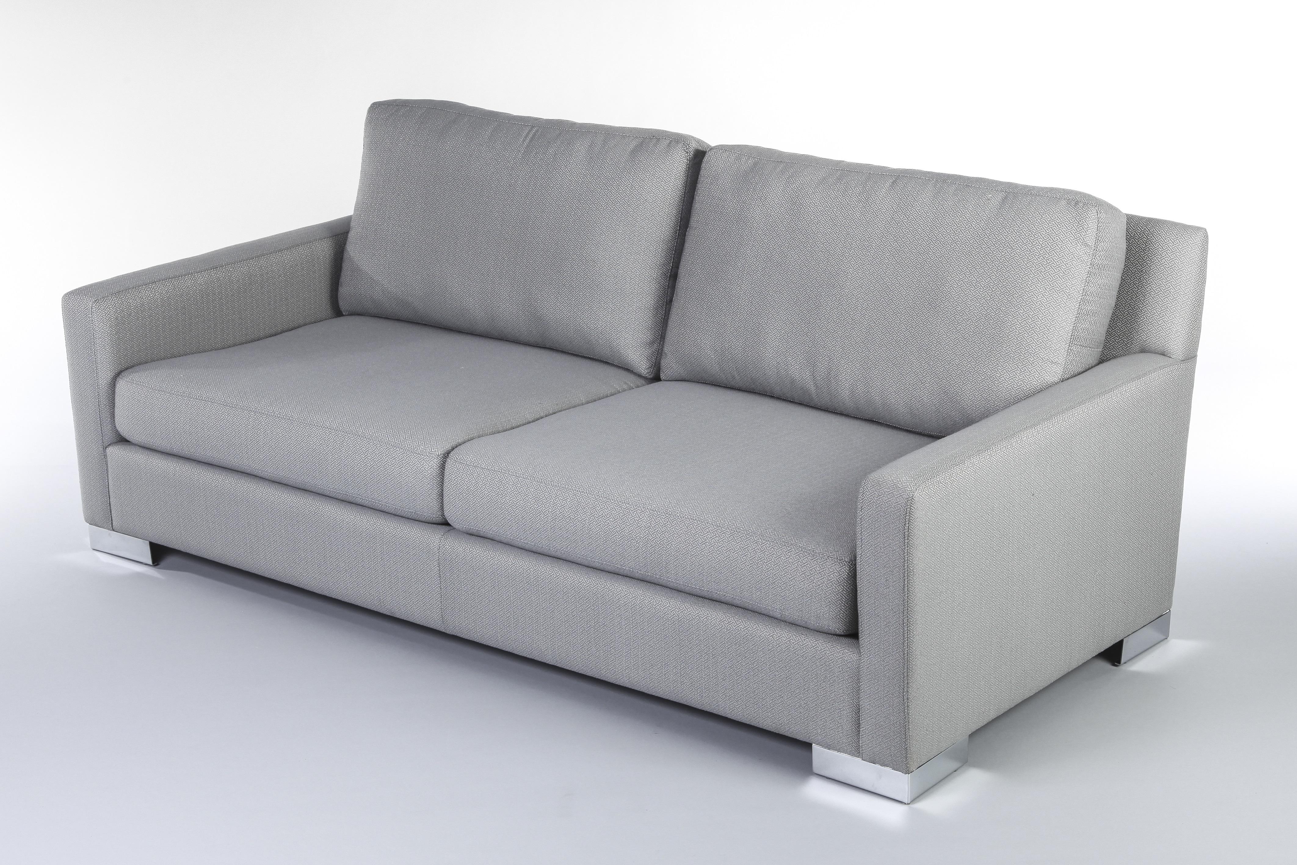 8441 Kensington Sofa