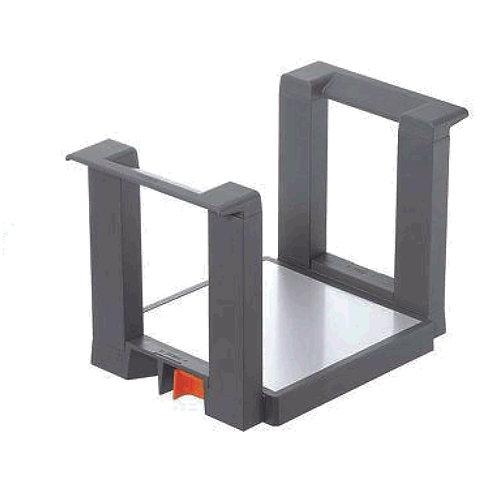 Plate Holder (ZC7T0350)