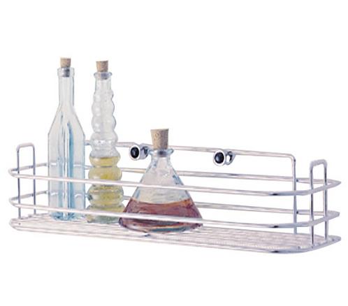 Spice & Bottle Rack (1478190)