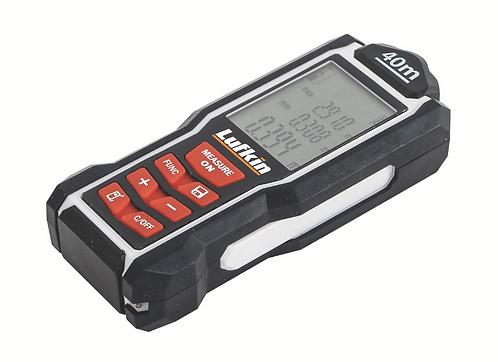 Lufkin Laser Distance Measuring Tool (2400931)