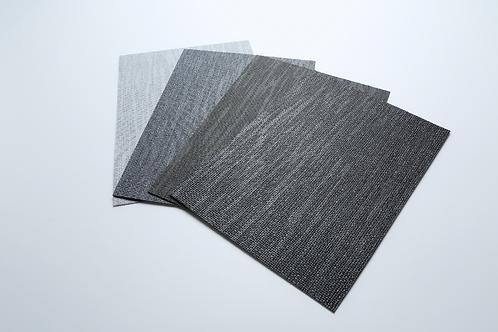 Finista Drawer Liner, Fibre - Umbra Grey, 476mmx25m (1452247)