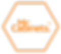 Mr Cabinets Logo
