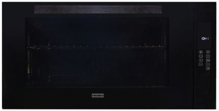 FRANKE 90cm 10 Function Oven (116.0580.870)