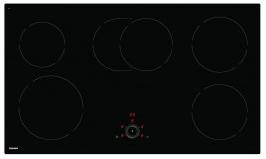 FRANKE 90cm Ceramic Cooktop (FCE905B1)