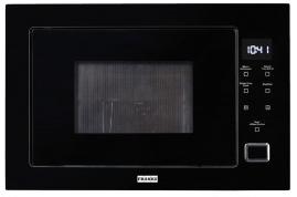 FRANKE Side Opening Microwave (131.0579.747)