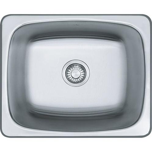 Franke 45L Laundry Tub (1489020)