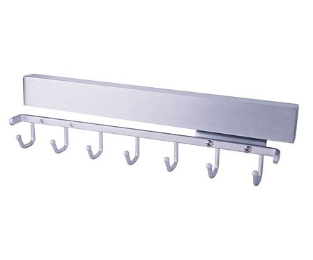 Pullout Belt Rack (1472011)