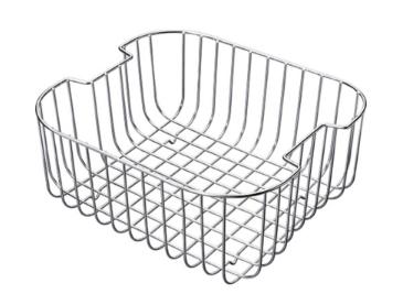 Franke Drainer Basket - (1489054)