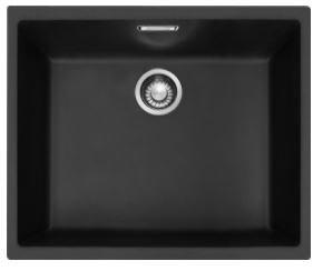 FRANKE Sirius SID110-50 Onyx - Tectonite 540x450mm (1489099)