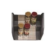 Spice Holder 300mm (ZFZ.30G0I)