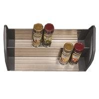 Spice Holder 400mm (ZFZ.40G0I)