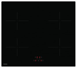 FRANKE 60cm Induction Cooktop (FCI604B1)