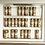 Thumbnail: Finista Spice Tray (1450195)