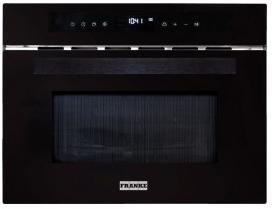 FRANKE 45cm Microwave Combi (131.0580.865)