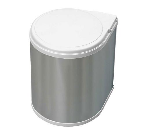 Single Bin - 30 Litres (1460326)