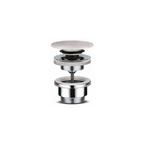 Waste Adaptor - Chrome Plated Brass (1489245)
