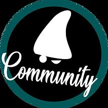 ROND COMMUNITY - copie.png