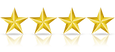 gold-stars_edited_edited.png