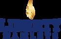 Liberty Hamlets_logo.png