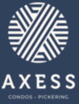 AXESS-SLATE-w-cream-logo_edited.jpg