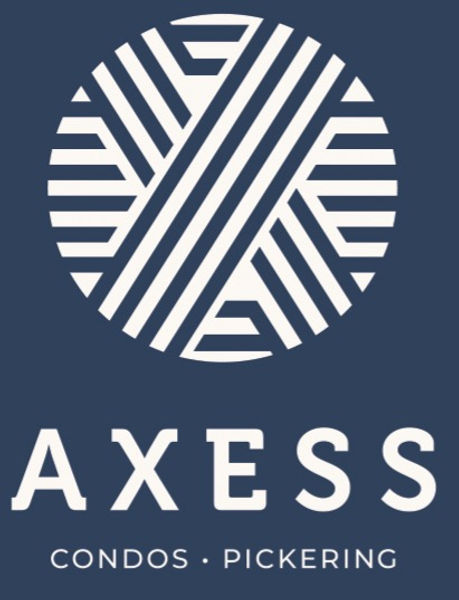 AXESS-SLATE-w-cream-logo_edited.jpg