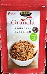 【切り取り】大麦黒糖蜜L.png