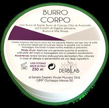 Burro corpo_edited.png