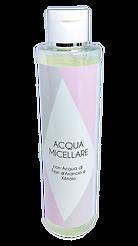 Acqua Mic.png