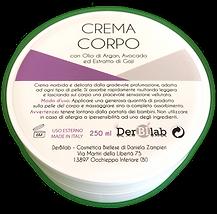 Crema corpo_edited.png