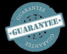 satisfaction-guarantee-logo.png