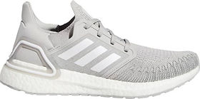 adidas Ultraboost 20  Shoe