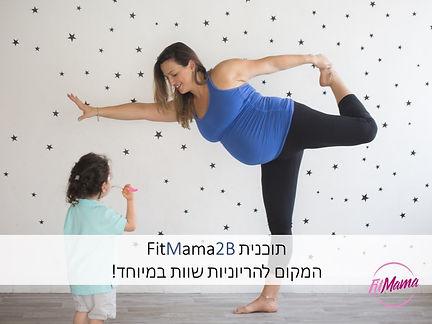fitmama2b.jpg