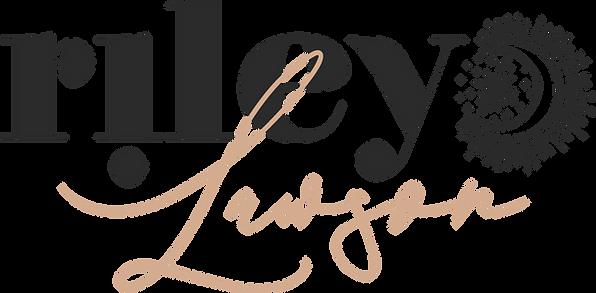 RILEY LAWSON_primary logo.png