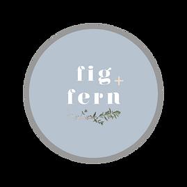 fig + fern-4.png