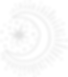 logo%2520icon_edited_edited.png