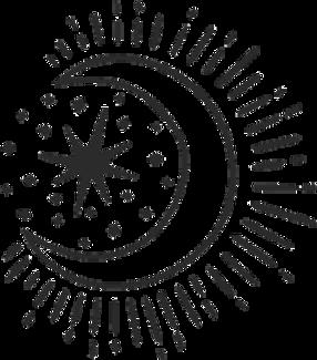 logo%252520icon_edited_edited_edited.png