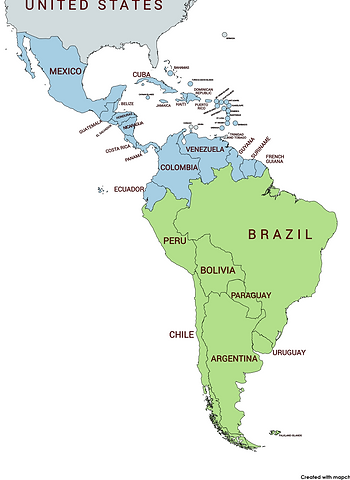 Latin_America_Regions_Map.png
