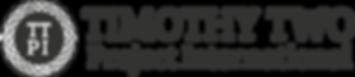 Timothy Two logo