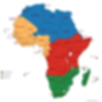 Africa_Regions_Map.png