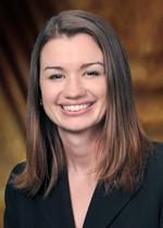 Tana Hall, MD